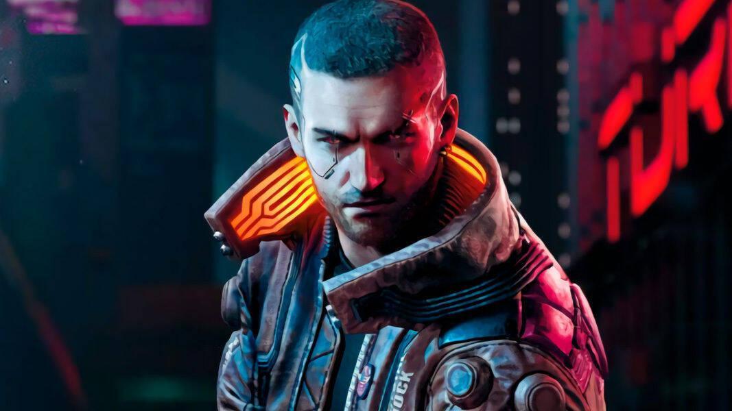CD Projekt RED insiste en que Cyberpunk 2077 no es un Grand Theft Auto