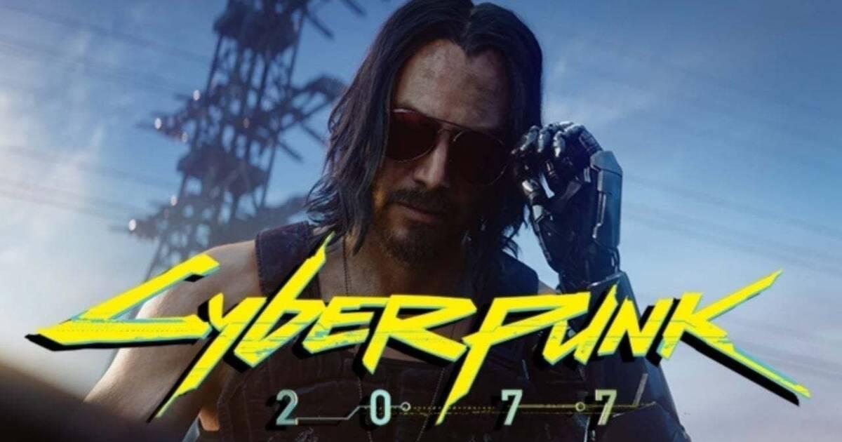 Cyberpunk 2077 se retrasa al 17 de septiembre - Vandal