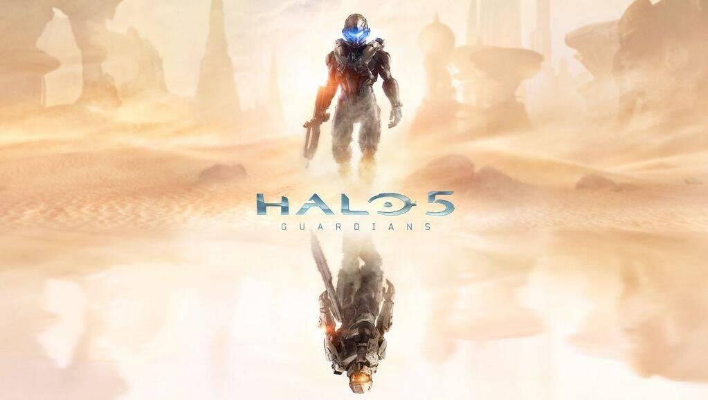 El Jefe Maestro seguirá siendo jugable y una parte 'integral' de Halo 5