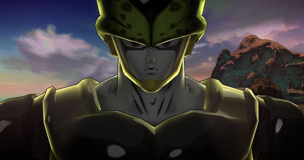 Dragon Ball Z: Battle of Z muestra la 'joya definitiva' en imágenes