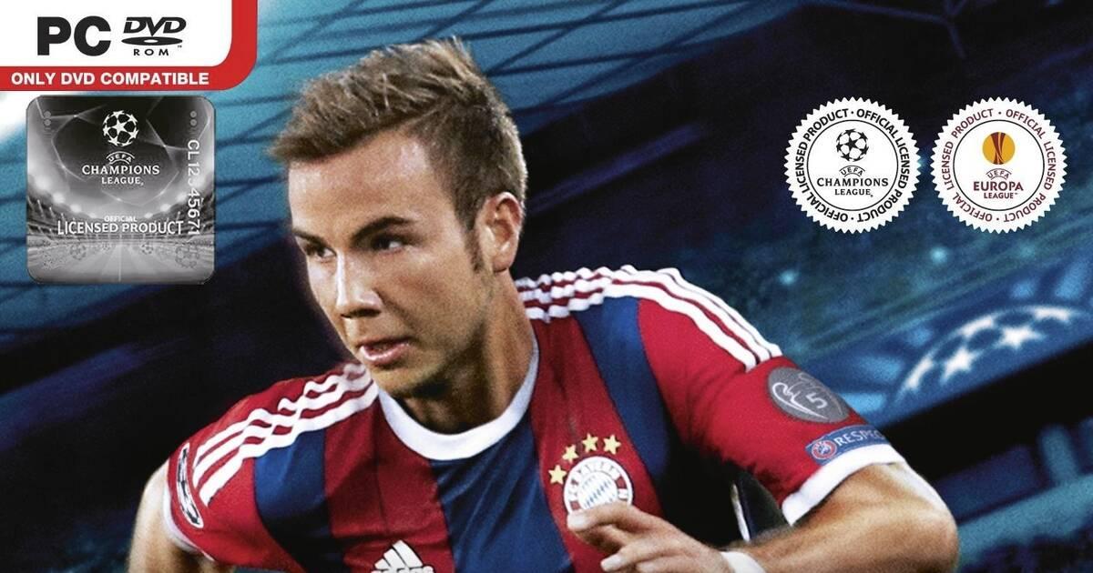 Konami anuncia los próximos encuentros de la PESLiga BBVA