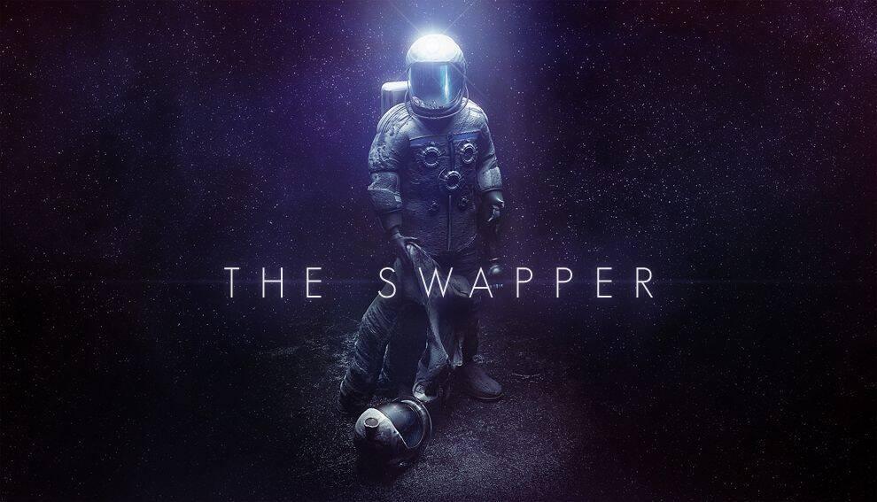 The Swapper retrasa su lanzamiento en PS4, PS3 y PS Vita al 6 de agosto