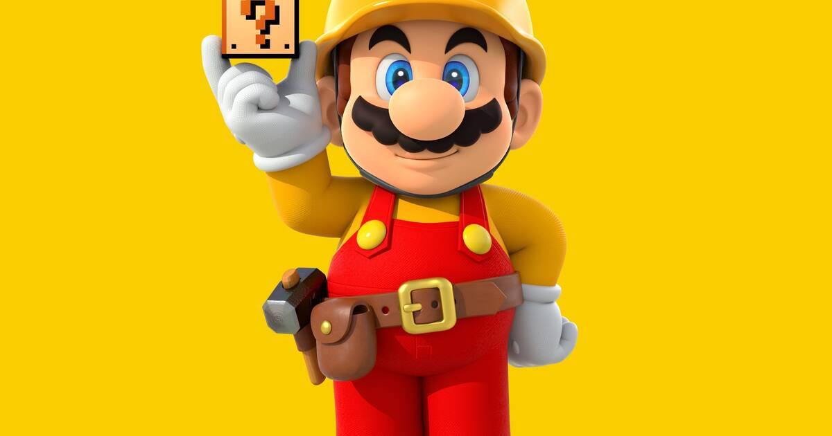 Analistas evalúan si Mario puede ayudar a remontar la situación de Wii U