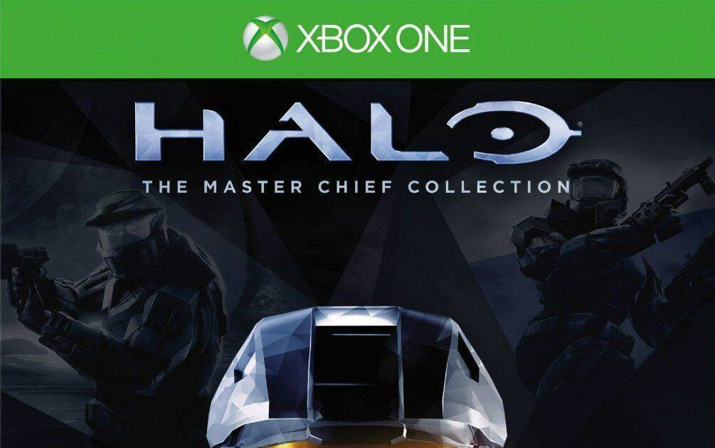 343 podría no hacer la beta del próximo parche de Halo: The Master Chief Collection