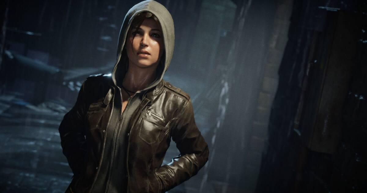 Comparan en vídeo las versiones de Rise of the Tomb Raider para Xbox One y Xbox 360