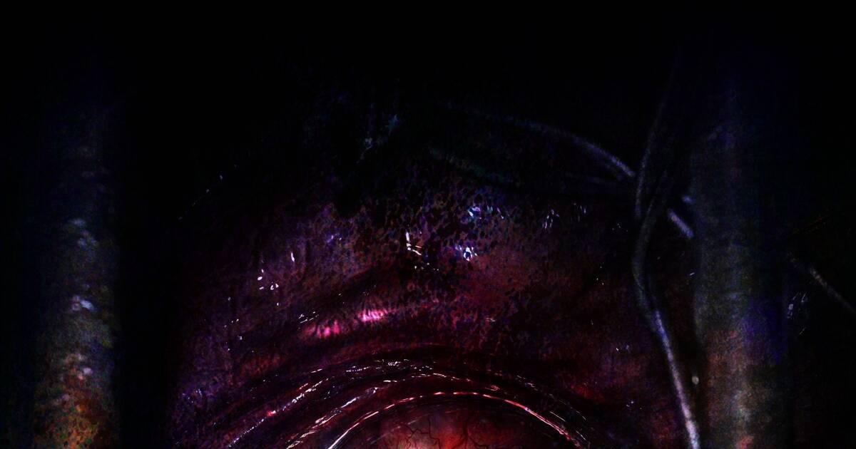 Nuevos vídeos de Resident Evil Revelations 2 explican su jugabilidad