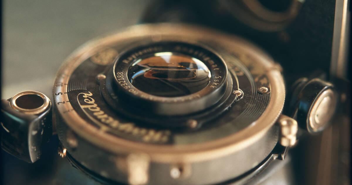 Los creadores de Bravely Default muestran su tecnología para la nueva generación en vídeo