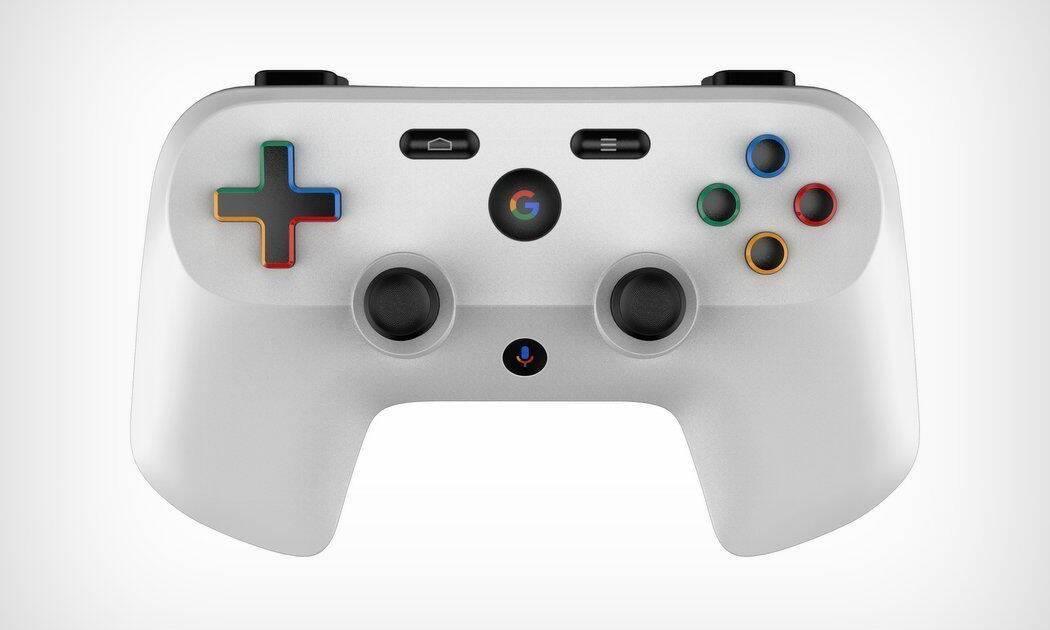 Google: Así será su ambiciosa apuesta para entrar en los videojuegos