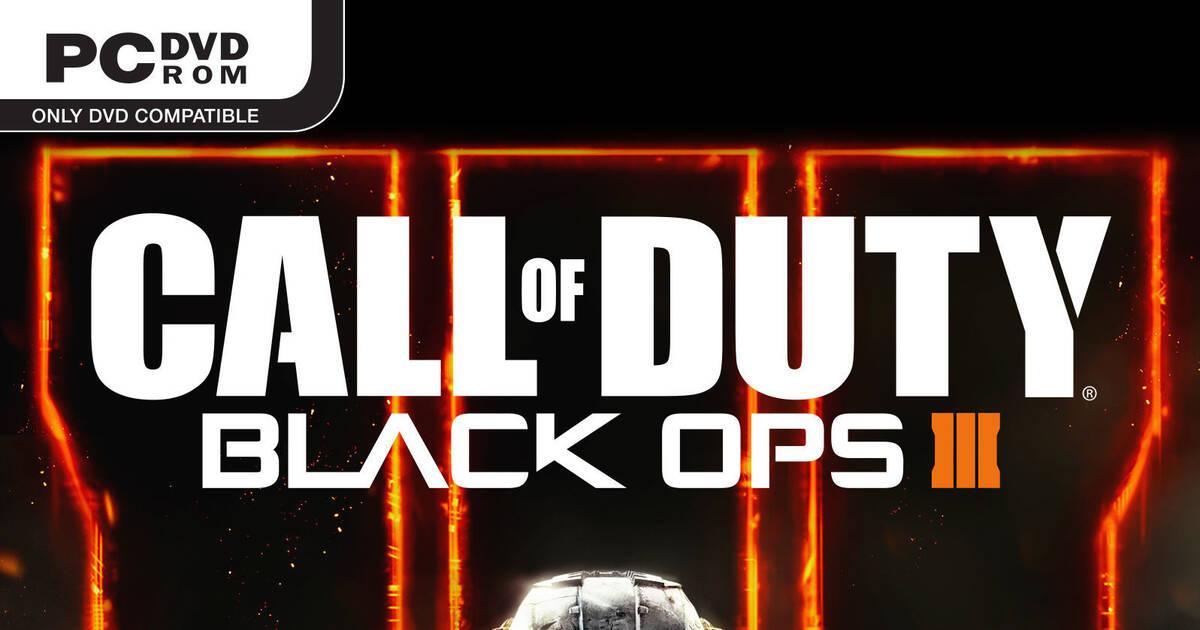 Mostradas las habilidades tácticas disponibles en Call of Duty: Black Ops III