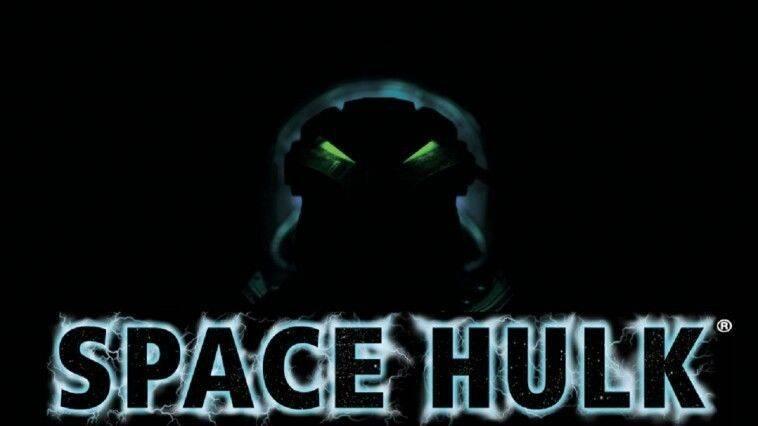 La versión de Space Hulk para Nintendo Switch ha sido cancelada