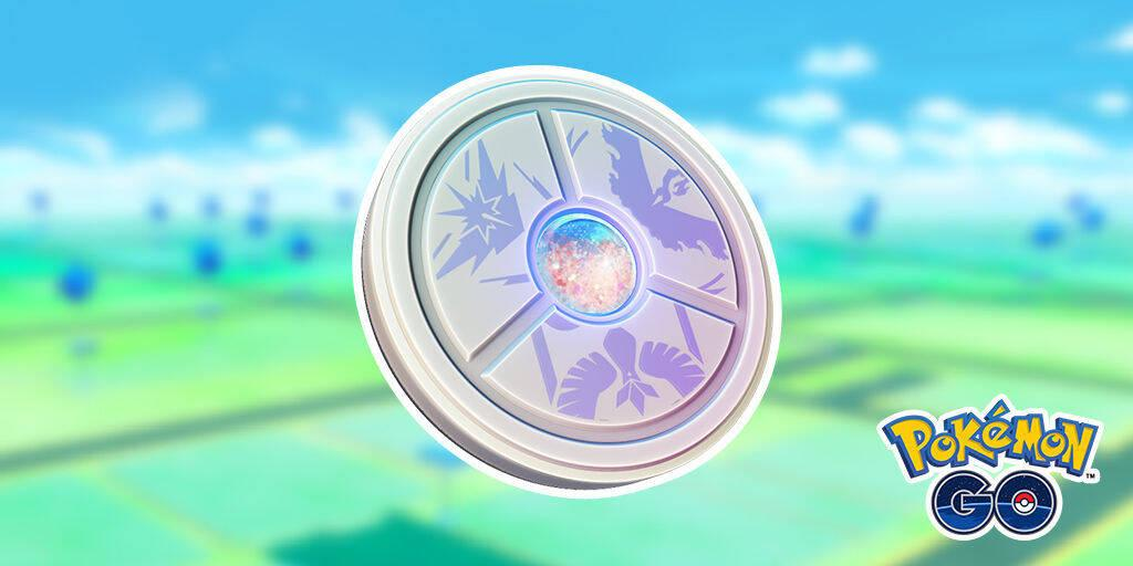 Niantic por fin te permitirá cambiar de equipo en Pokémon GO
