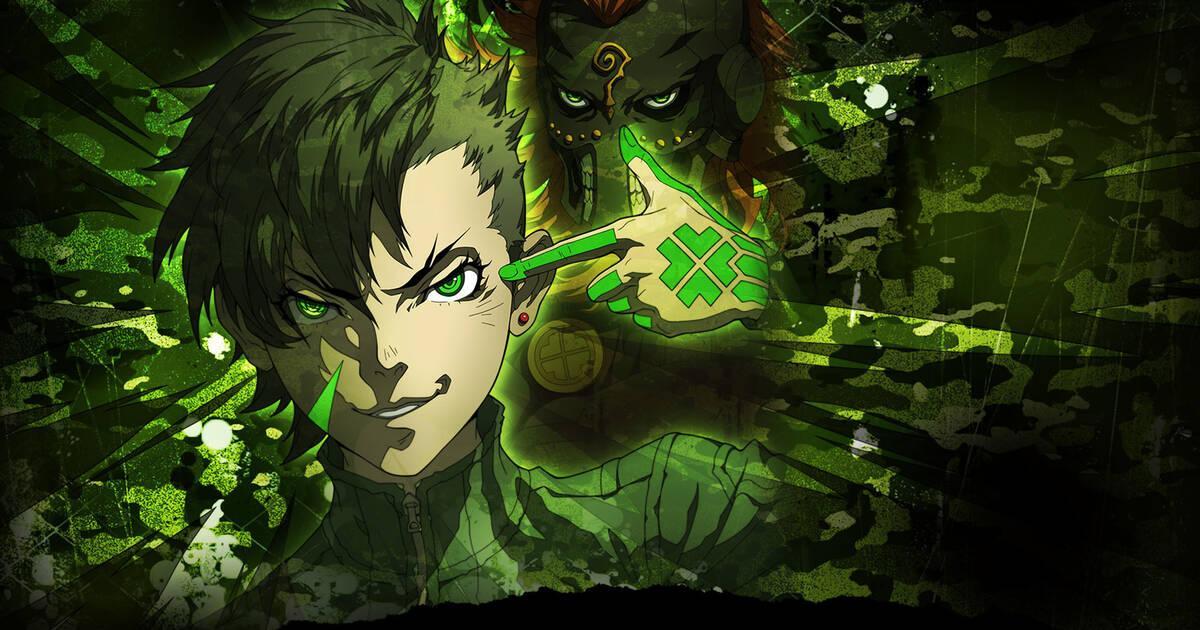 Shin Megami Tensei IV: Final se presenta en un nuevo tráiler
