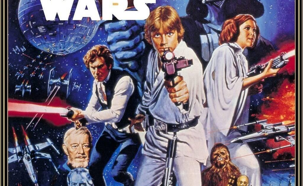 Super Star Wars ya está disponible en Europa