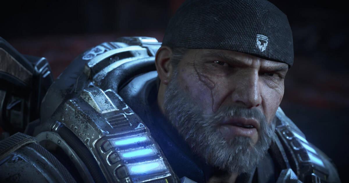 Gears of War 4 detalla los modos que funcionarán a 60fps en