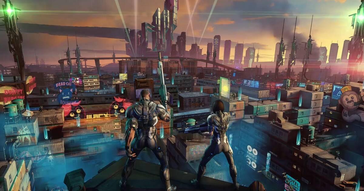 Los Lanzamientos Mas Importantes Para Xbox One En Los Proximos Meses