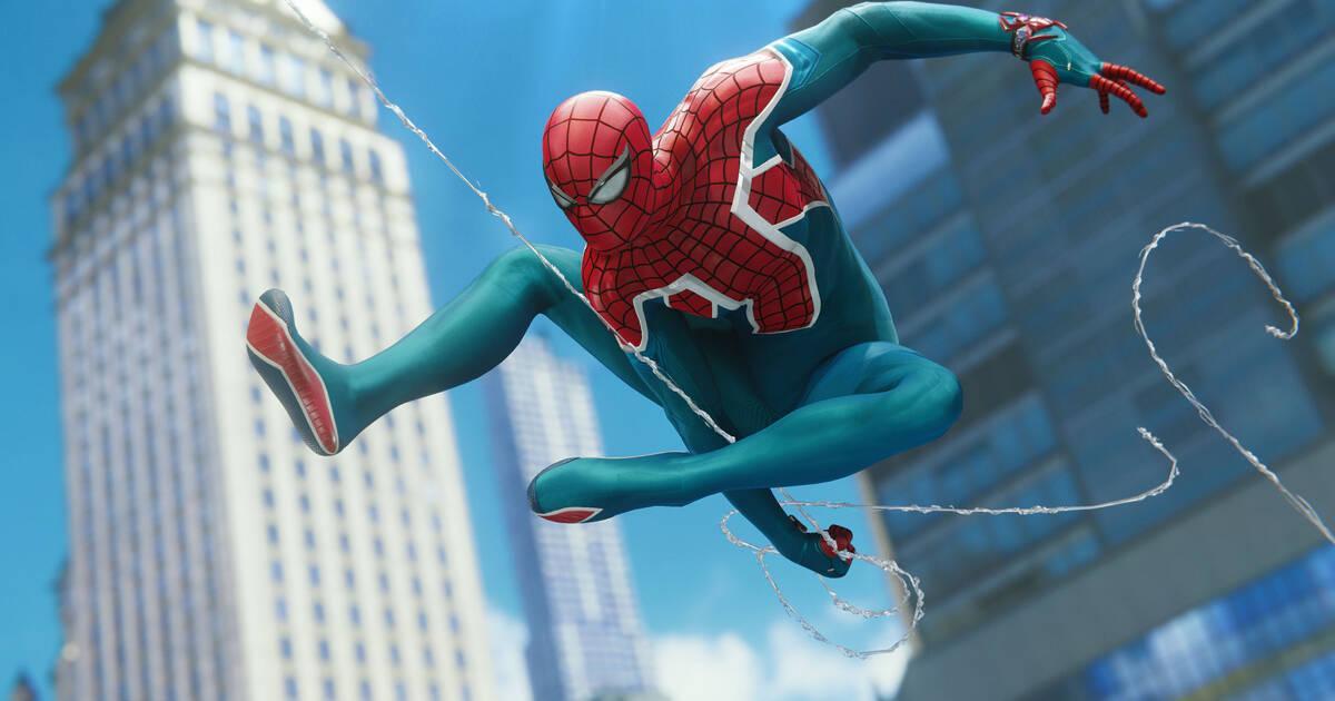 Sony eleva perspectivas al encaminarse PlayStation a año récord