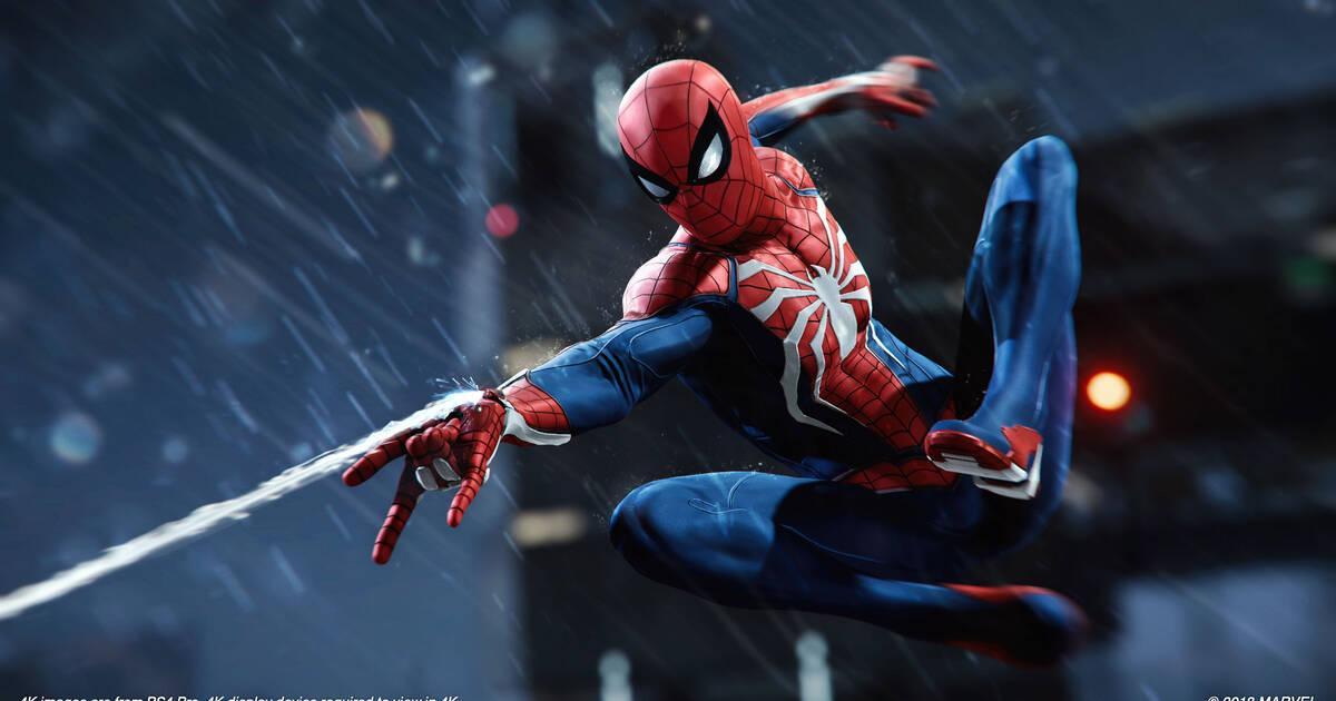 El director de Spider-Man comenta el final y su posible continuación