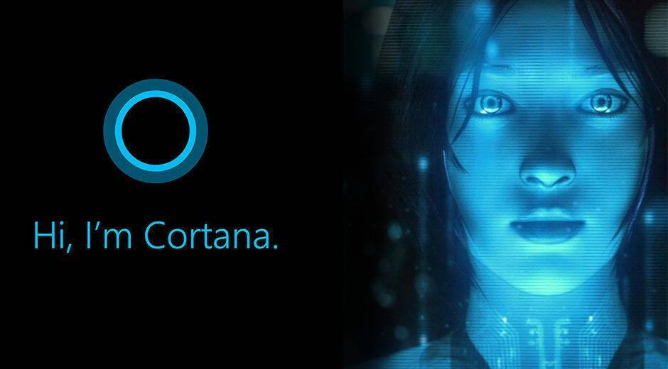 Microsoft anuncia Cortana, su asistente de voz para Windows Phone