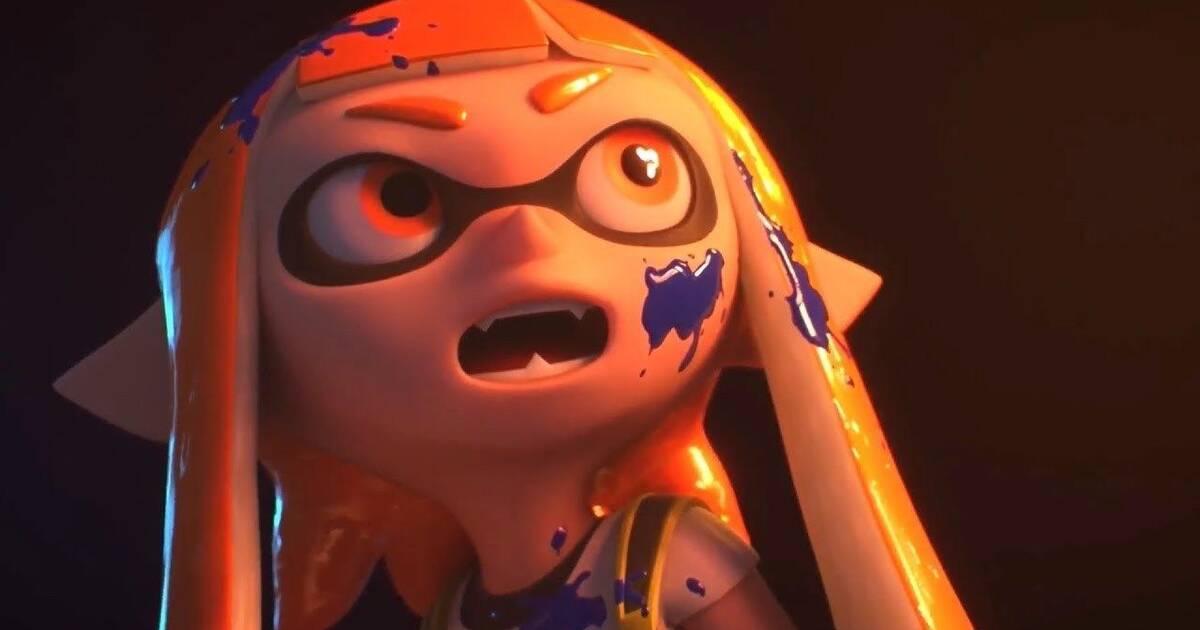 E3 Calendario.Nintendo Anuncia Su Calendario De Actividades Durante El E3