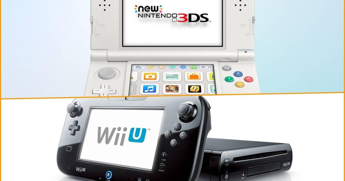 Incibe alerta de que 160.000 cuentas de Nintendo han podido ser comprometidas