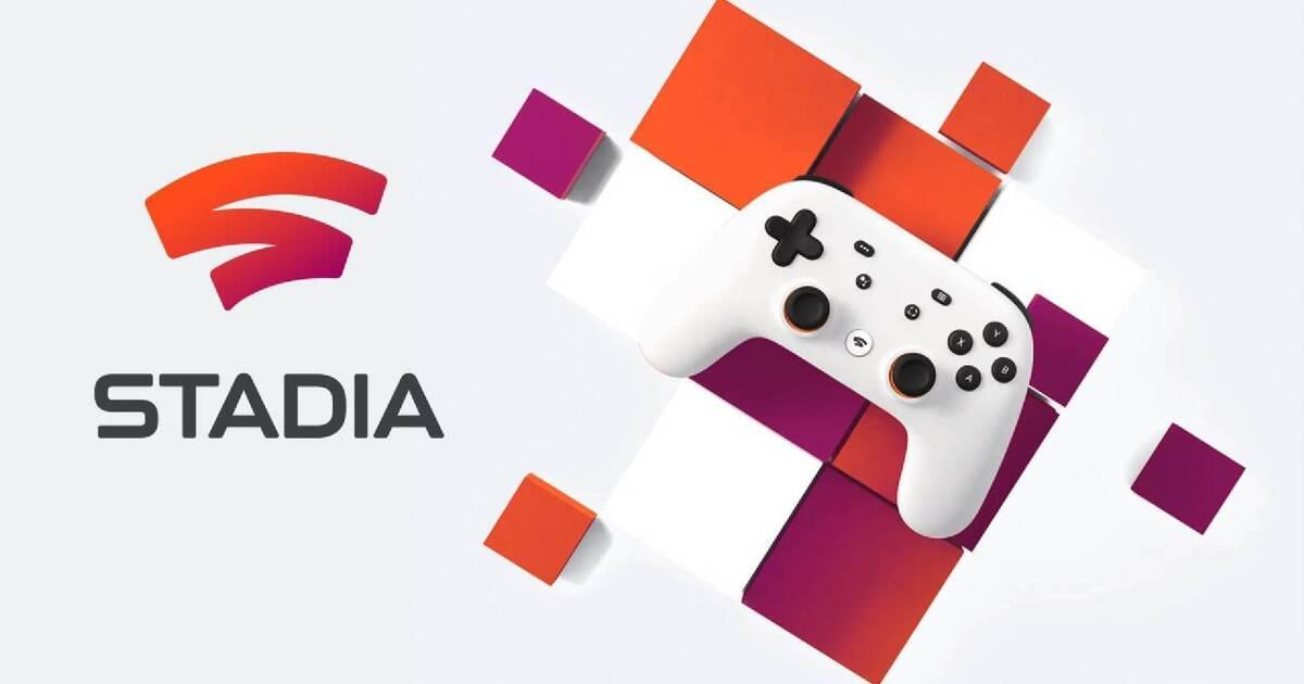 Stadia para todos con Stadia Pro gratis por dos meses