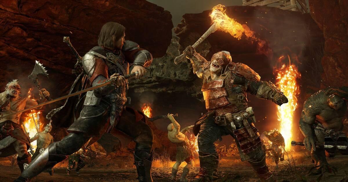 Grandes Ofertas De Juegos Retrocompatibles De X360 Para Xbox One