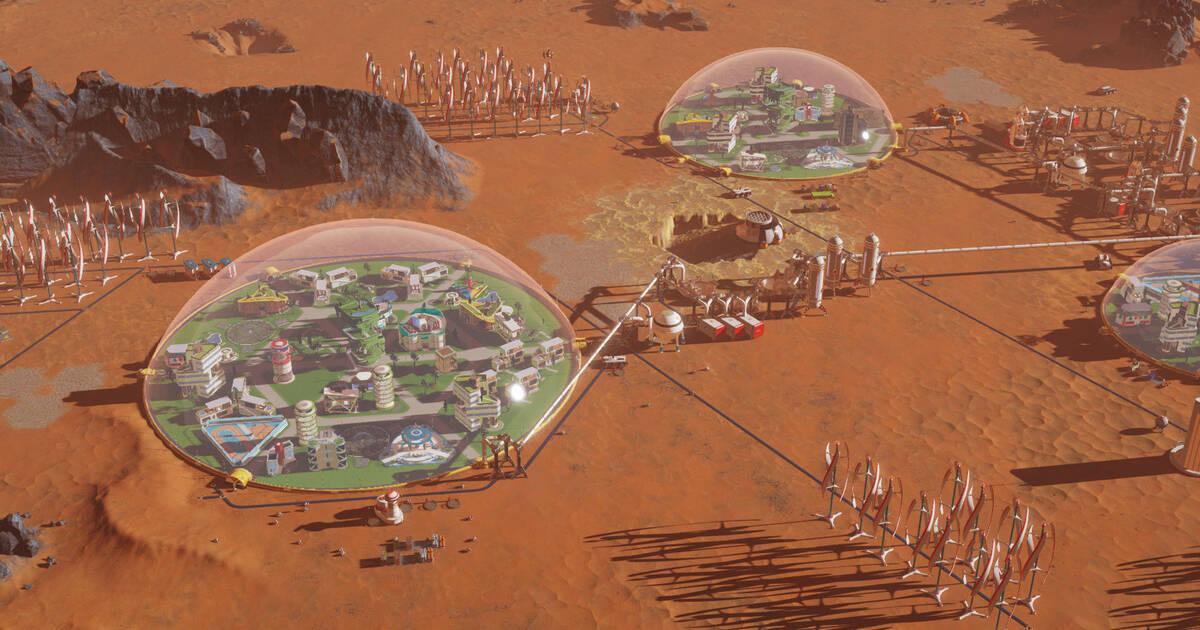 Hallado un lago de agua líquida bajo el hielo de Marte Surviving-mars-201835121556_1