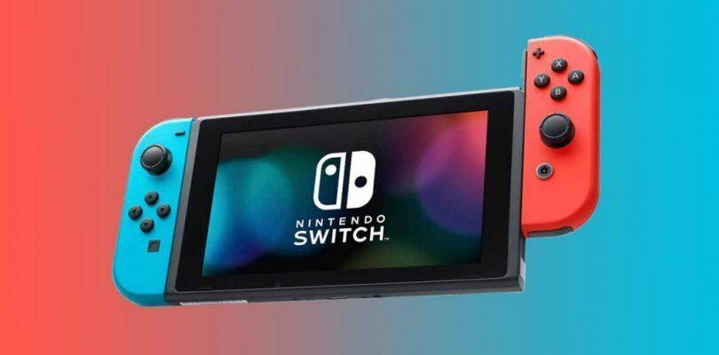 La Cadena Gamestop Lista 15 Juegos Sin Anunciar De Switch Vandal