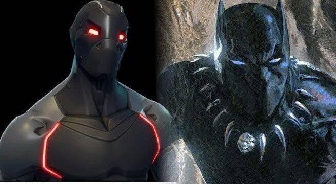 fortnite estas son las skins de los superheroes de la temporada 4 - todas las skins de fortnite legendarias de la tienda