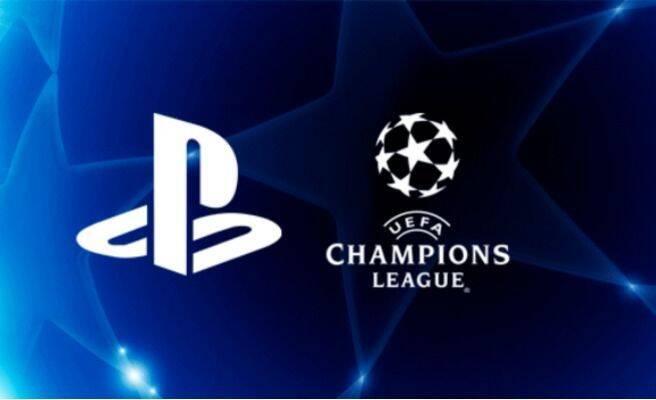 La final de la Liga de Campeones 2020 se disputará en Estambul