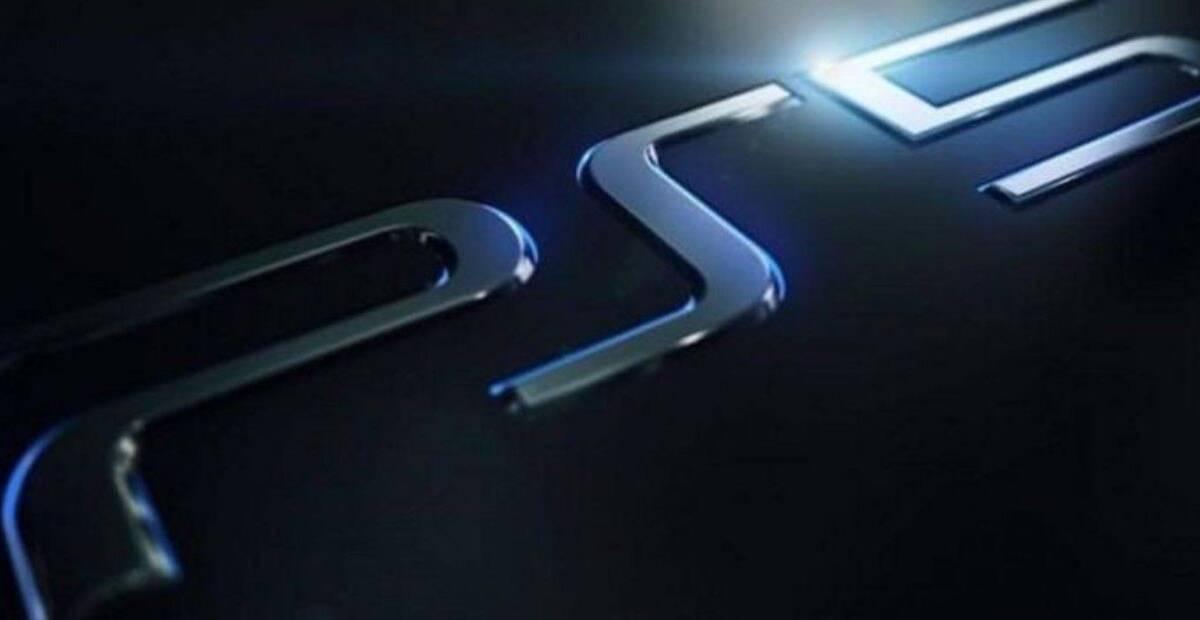 Lisa Su dice que la PlayStation 5 lleva un