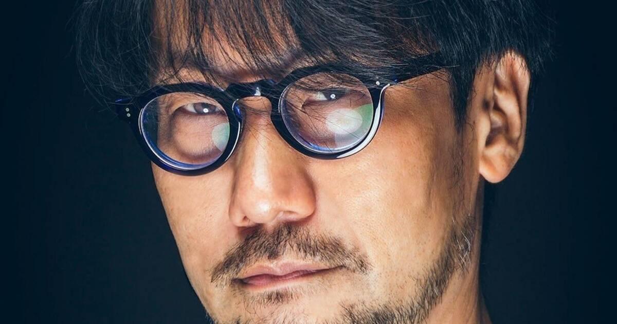 Hideo Kojima revela que su 'gran proyecto' ha sido cancelado