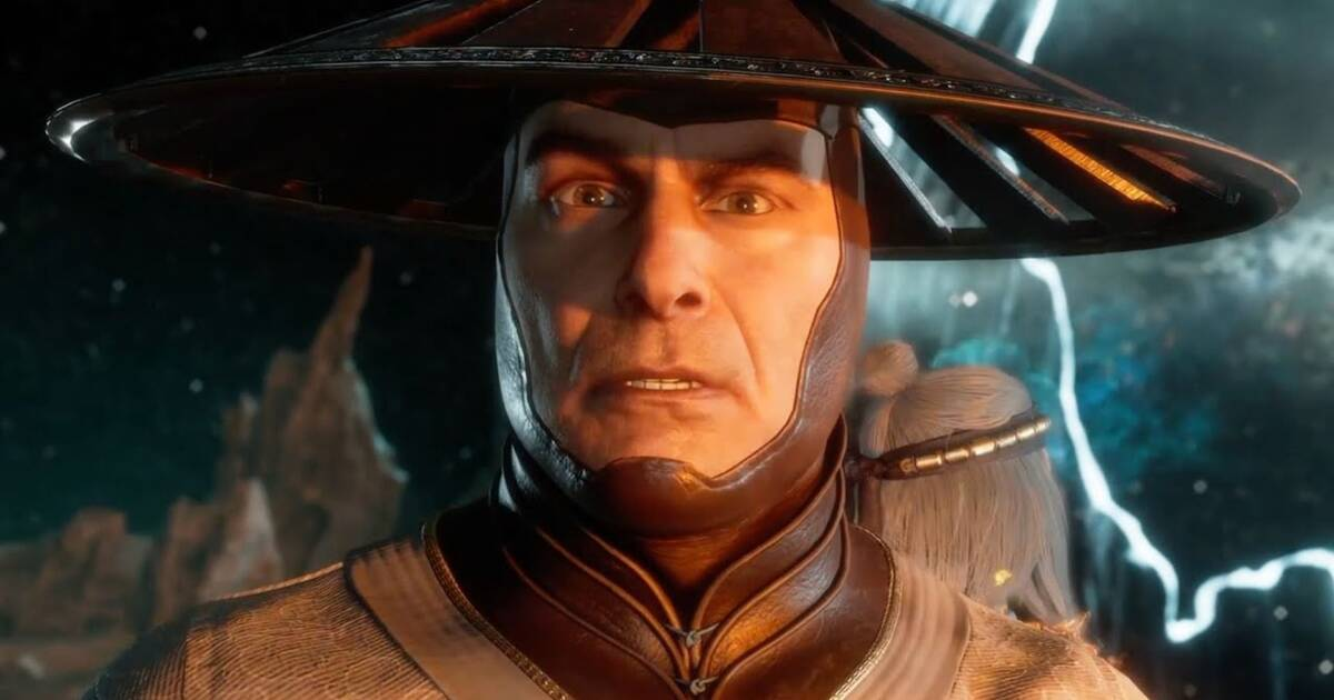 Mortal Kombat 11 realizará mañana un importante anuncio - Vandal