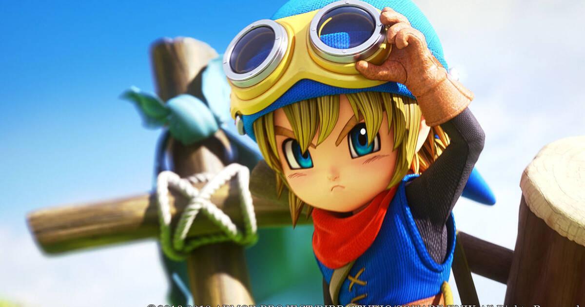 Novedades Y Ofertas Semanales En La Eshop De 3ds Wii U Y Switch 08