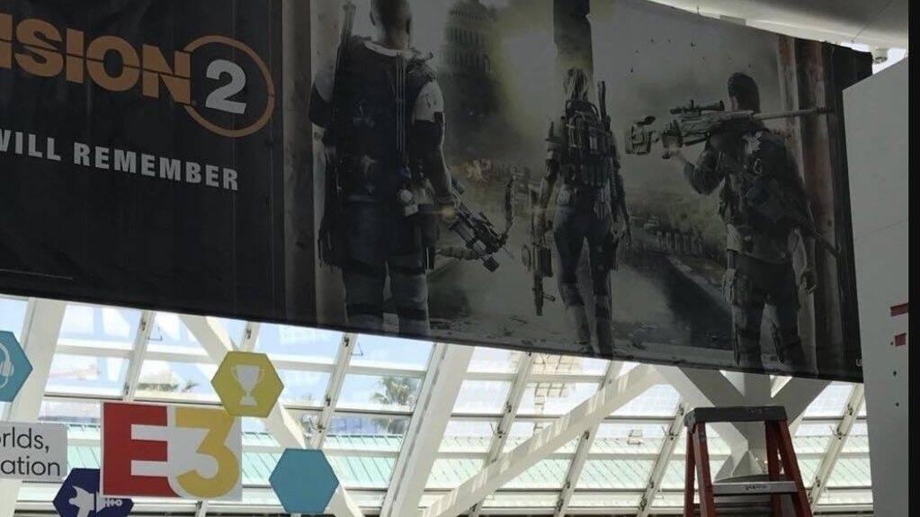 Primeros detalles y fecha — Assassin's Creed Odyssey
