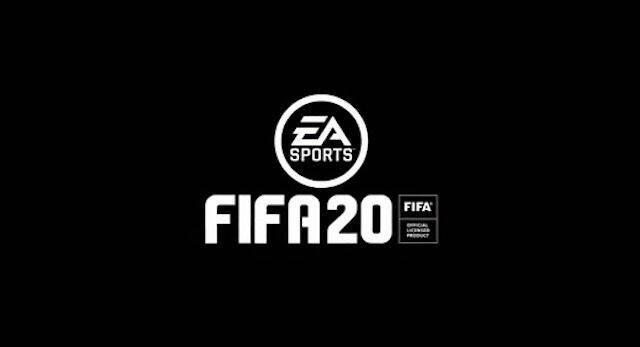 FIFA 20 confirma su lanzamiento para el 27 de septiembre