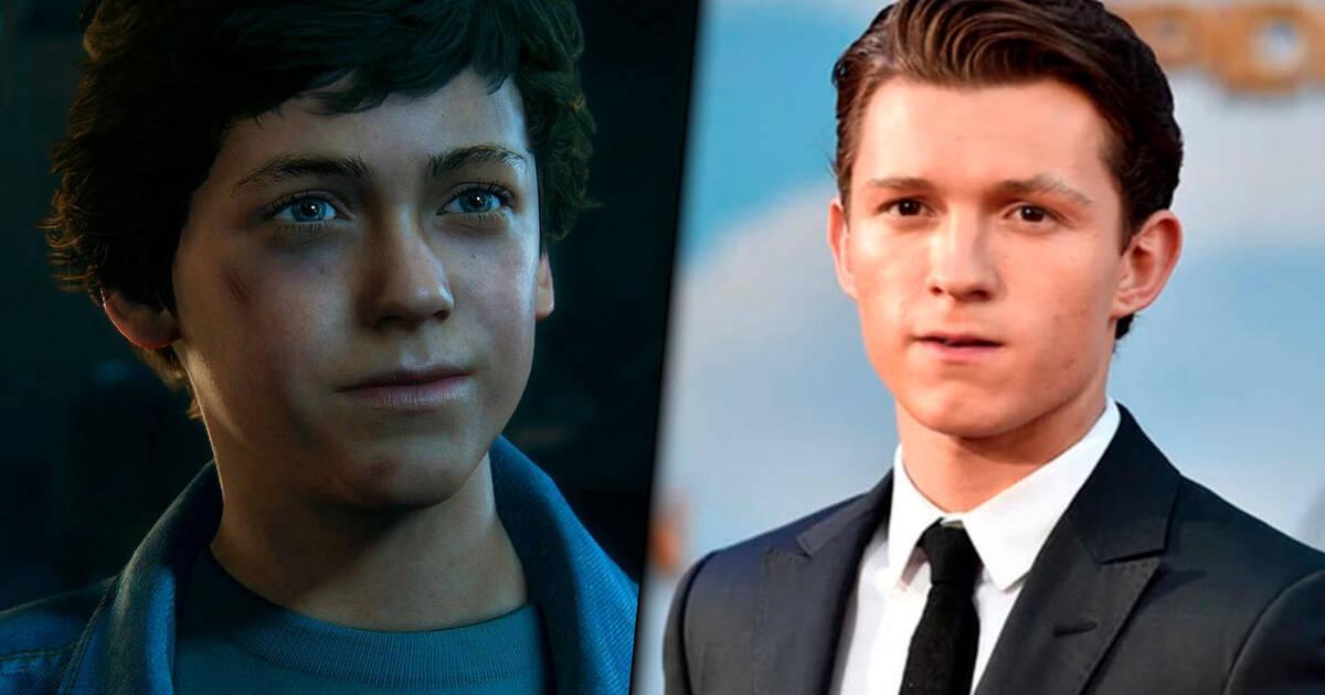 La película de Uncharted tiene ahora fecha de estreno