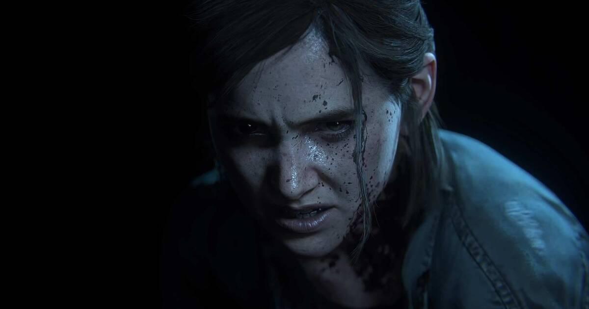 Ya Disponible El Tráiler De Lanzamiento De The Last Of Us 2 Vandal