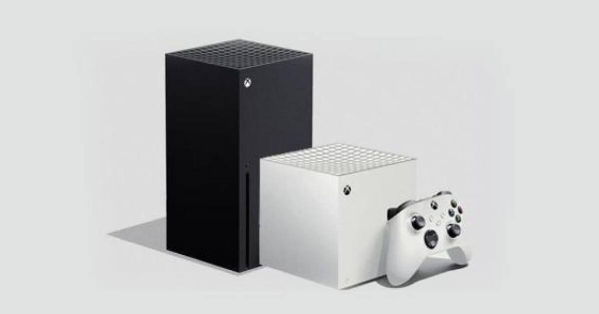 Un nuevo rumor sugiere que la CPU de Lockhart será idéntica a la de Xbox Series X