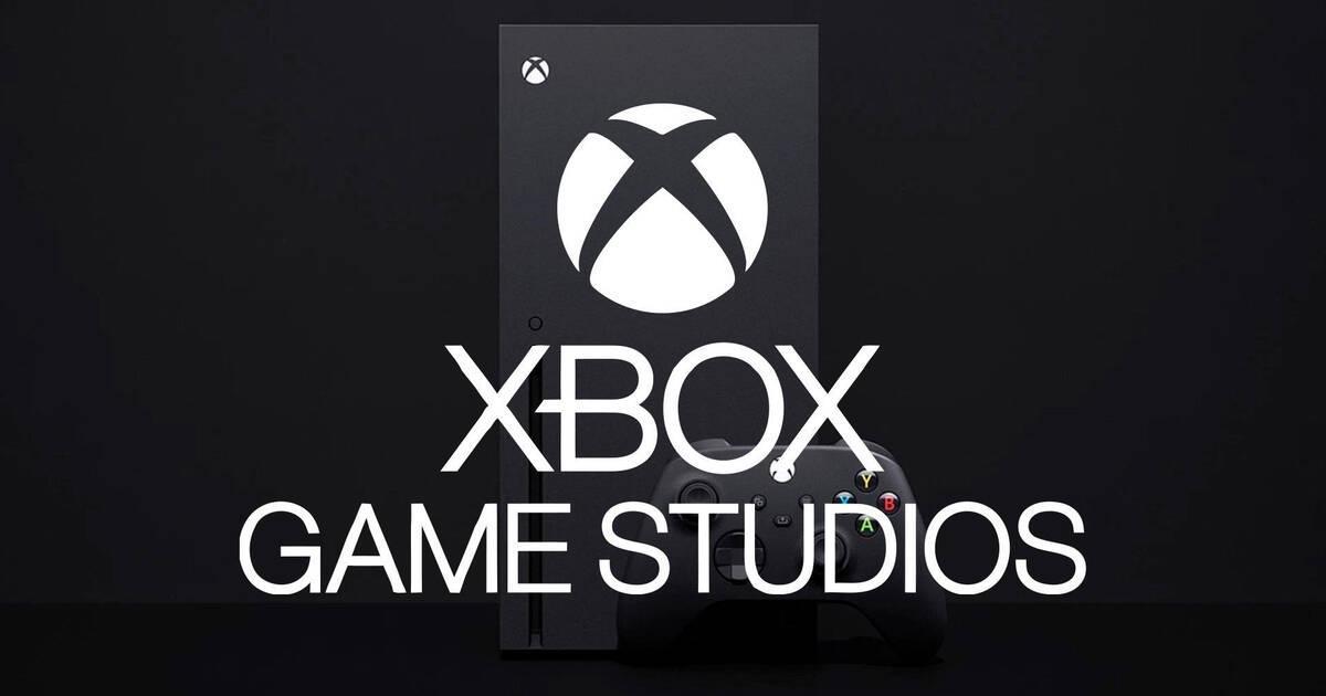 El evento de Xbox Series X y los juegos de Microsoft se celebraría a finales de julio