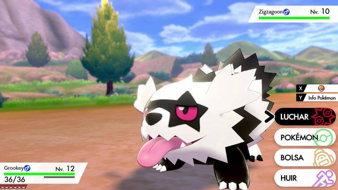 Las próximas ediciones Pokémon tampoco tendrán Pokédex Nacional, según Game Freak
