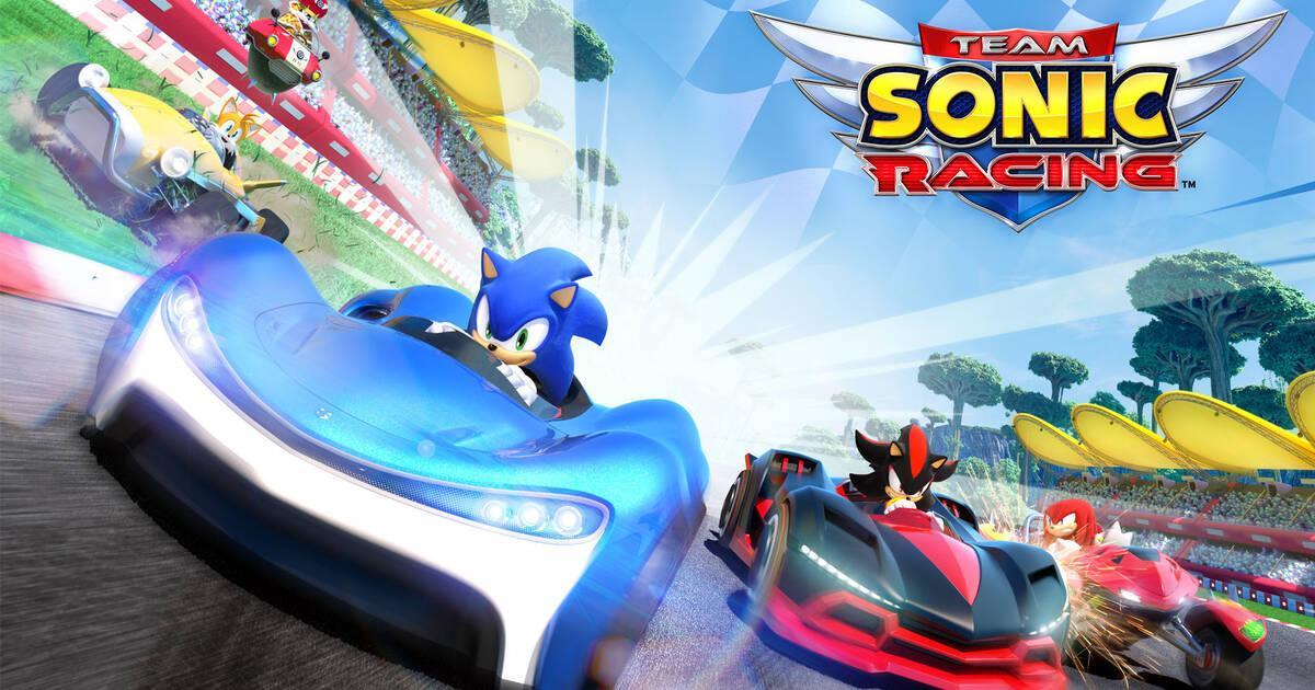 La película de Sonic ya tiene actor protagonista