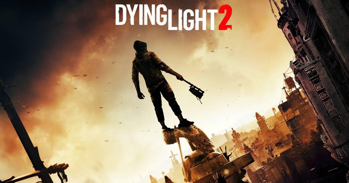 Techland: 'Dying Light 2 no es un juego sobre zombis'