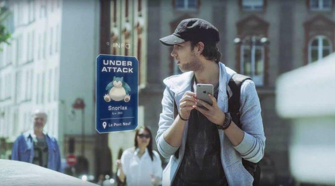 Niantic detalla sus políticas de banneo para Pokémon GO