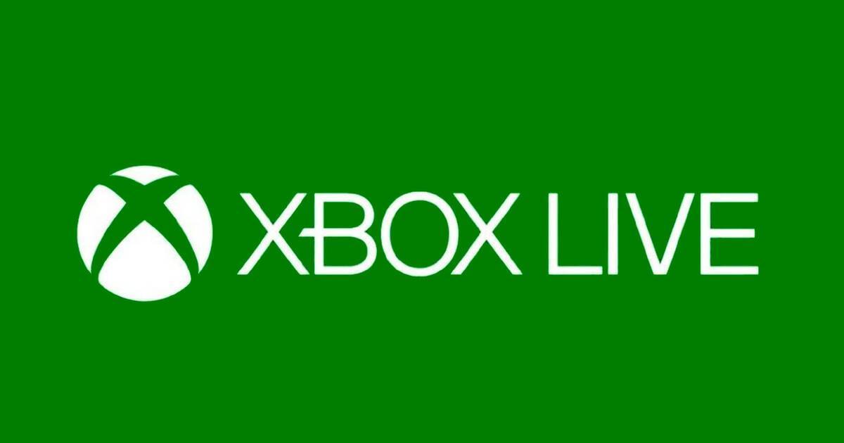 Dan McCulloch, jefe de Xbox Live, deja Microsoft tras 15 años