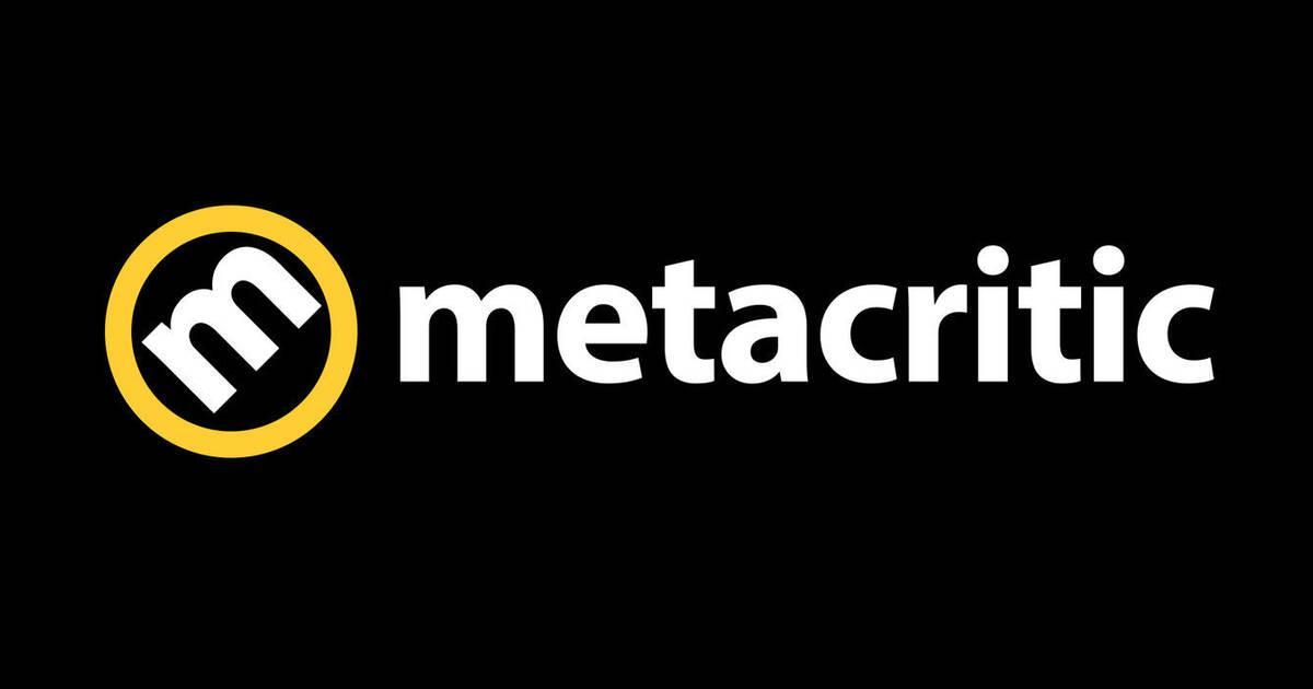 Metacritic implementa un cambio importante para evitar el review bombing