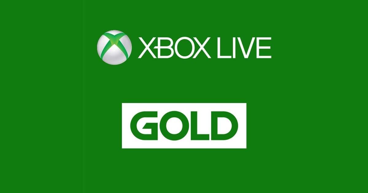Más pistas sugieren que Xbox LIVE Gold desaparecerá