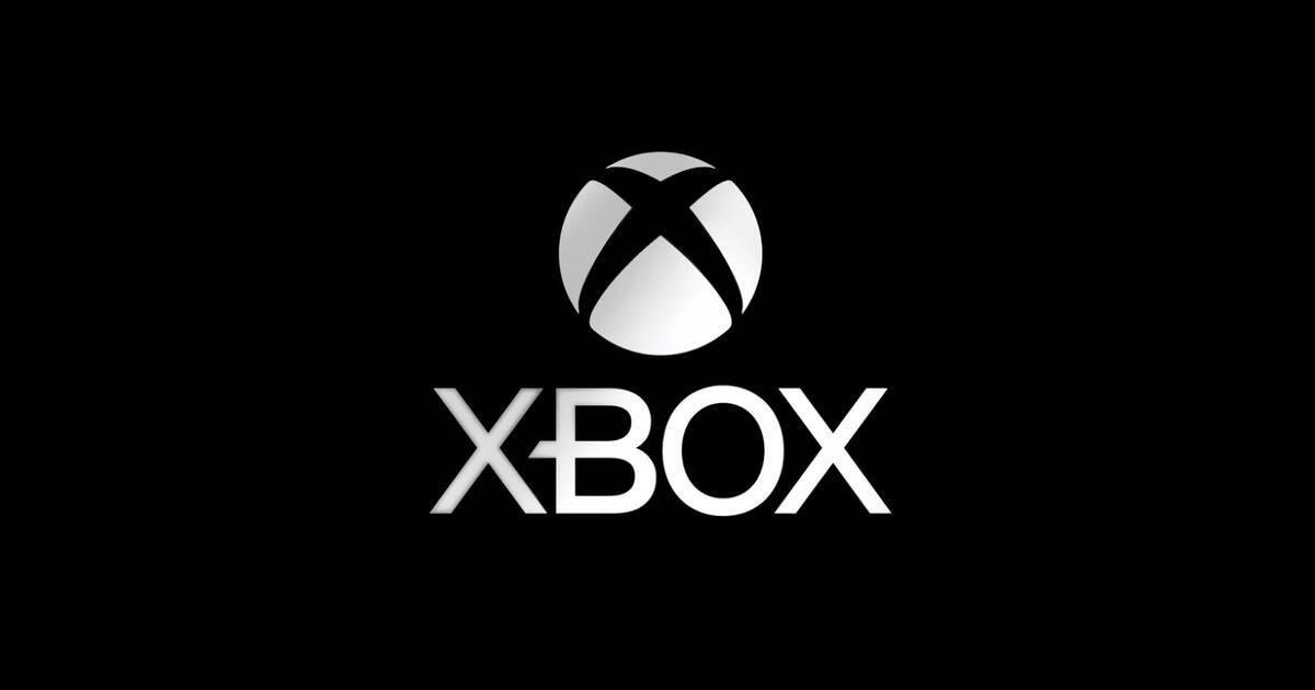 """El sistema operativo de Xbox menciona los nombres en clave """"Edinburgh"""" y """"Count"""""""
