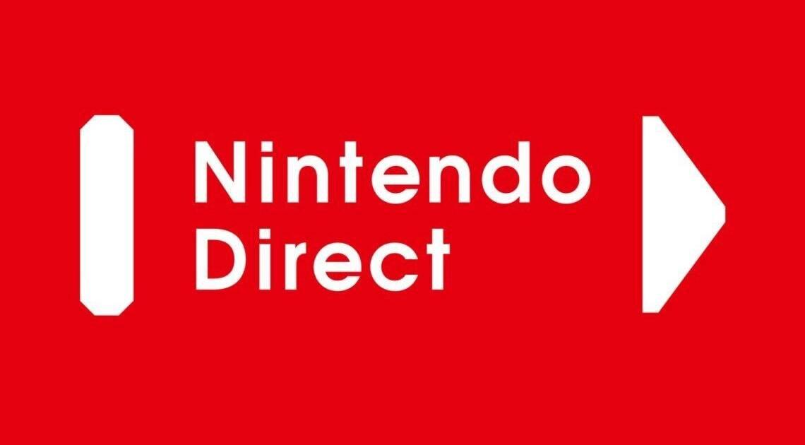 Podríamos disfrutar de un Nintendo Direct este mes de julio, según los rumores