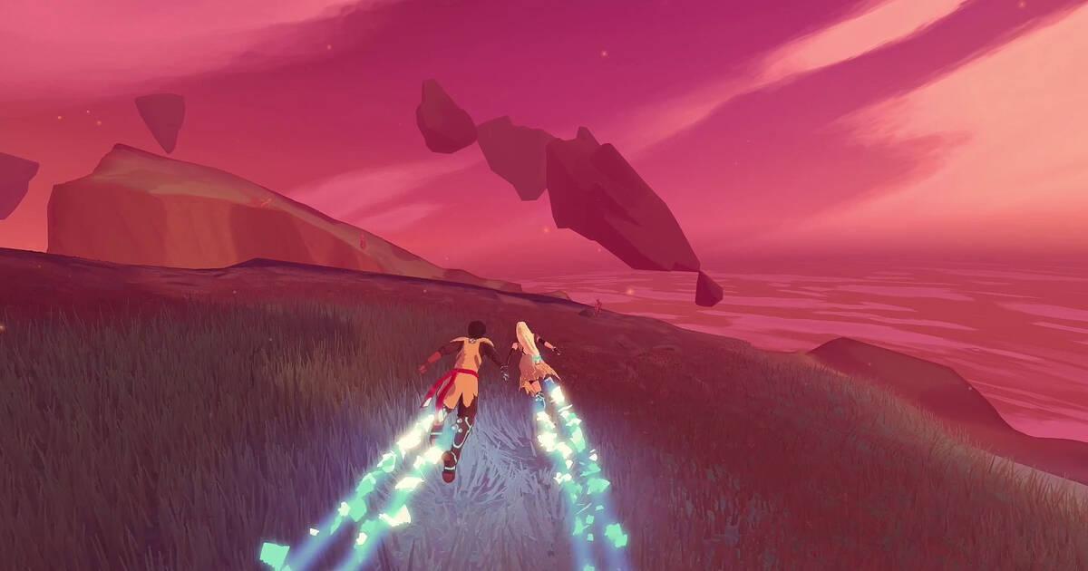 PlayStation: Sony anuncia un nuevo evento digital para esta semana